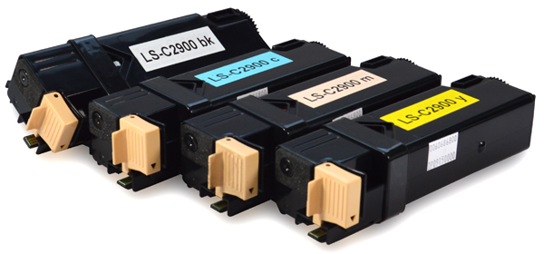 cartuchos-epson-aculaser-cartridge-world-españa