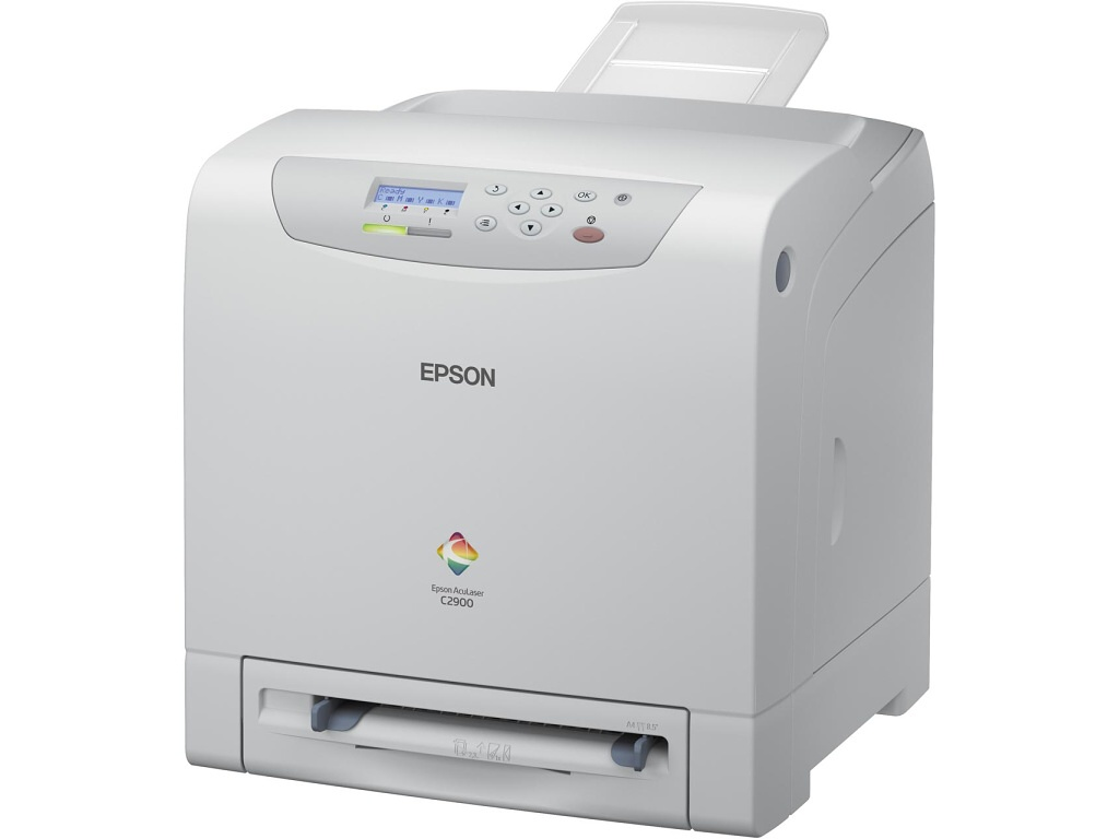 epson-aculaser-cartridge-world-españa