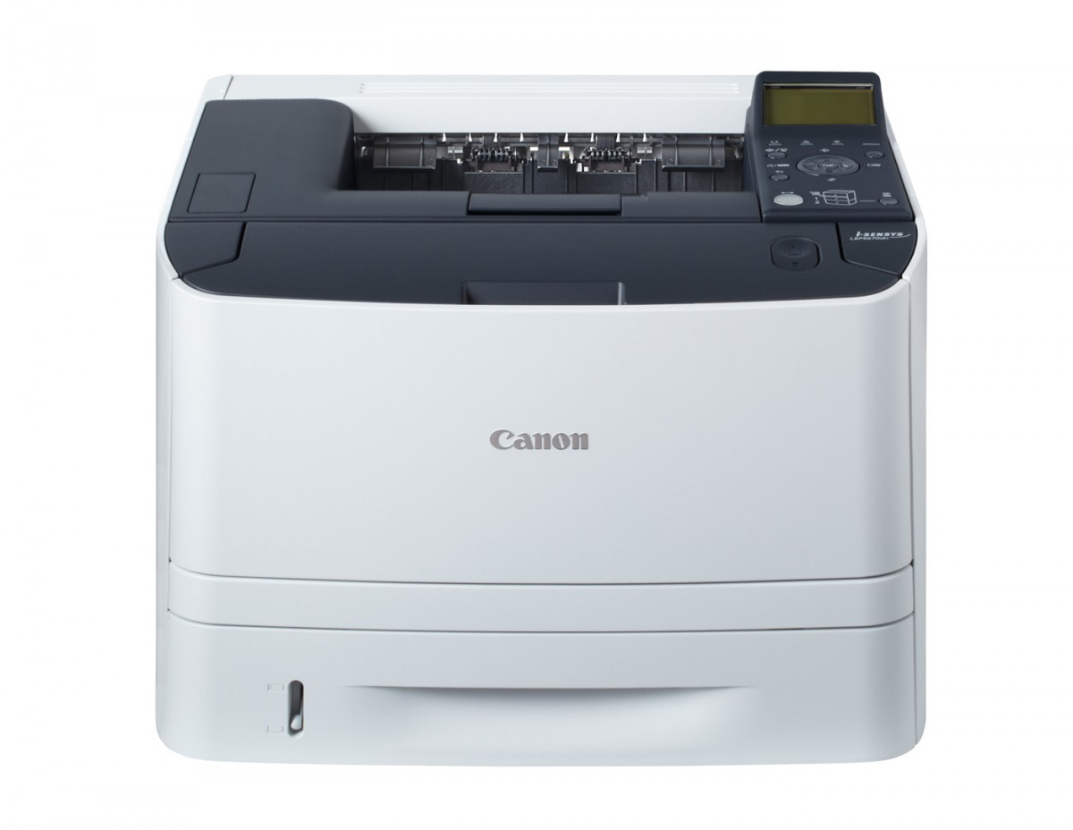 CANON-LBP6670DN-cartridge-world-españa